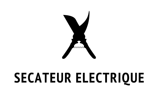 secateurelectrique.fr